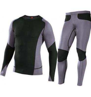 VISBY Conjunto ropa interior