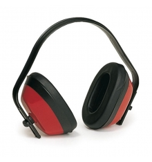 Auriculares MAX 200