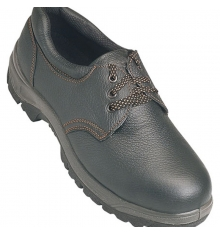 zapato Epis Agate Low S1P.