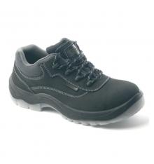 Zapato S3 Dart I TPU-TDR+CPC no metal S130