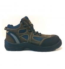 Zapato Nova I S1P S180