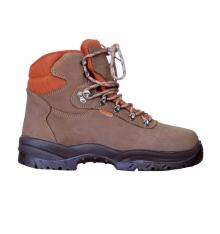 Bota trekking Boven Tex (3200)