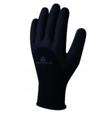 HERCULE guante frio extremo