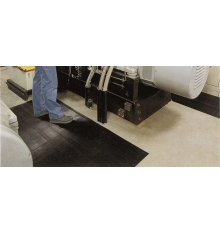 ALFOMBRA SWITCHBOARD Matting (91cmX100cm)