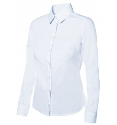 Camisa mujer Stretch
