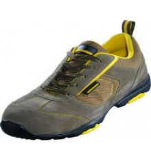 ZAPATO S1P ASCANITE LOW 9ASCL AIR-FREE 9387