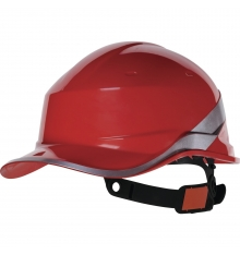 CASCO DE OBRA DIAMOND V