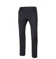 Pantalón skinny stretch mujer