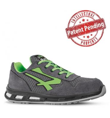 Zapato POINT