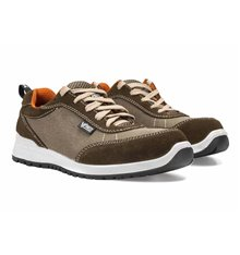 Brisk zapato deportivo