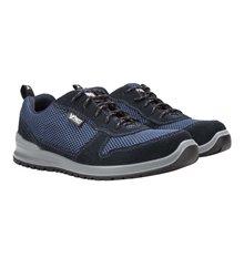 Play zapato deportivo s1p src metal free