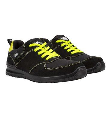 Vital zapato deportivo s1p src metal free