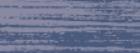 Azul Denim (ro68)
